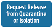 Request to Release