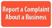 Report a Complaint
