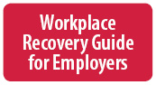 Workplace Recovery Guide For Employers