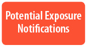 Potential Exposure Notifications