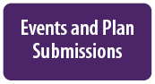 Events and Plan Submission